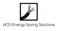 ACDI Energy Saving Solutions